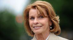 Aktuell! Leute: Senta Berger wollte aussehen wie Sophia Loren - http://ift.tt/2niwF4G #nachrichten