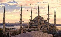 istanbul-Luciano-Mortula1.jpg 580×351 ピクセル