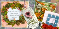 Susan Tierney-Cockburn welcomes you to her new blog for paper crafting and lovers of gardening. Take a peek at her very first post: https://stierneyc.wordpress.com/2015/10/08/welcome-to-my-blog/