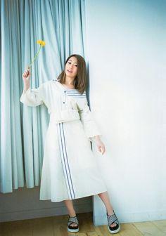 #別冊カドカワ 1707 #magazine