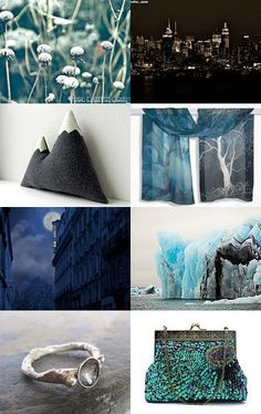 I've Gone To See The World by Heather on Etsy--Pinned with TreasuryPin.com