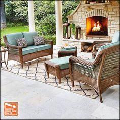 outdoor porch furniture 56