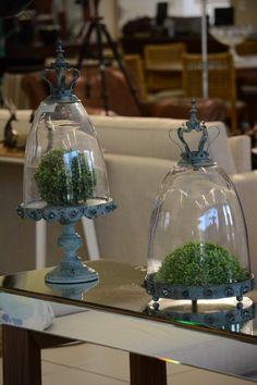 Poltrona, decoração, flores, preto, beleza, arte, casa, móveis casa verde, design, mesa, tapete.