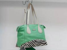 arcadia Arcade, Shoulder Bag, Bags, Fashion, Handbags, Moda, Fashion Styles, Shoulder Bags, Fashion Illustrations