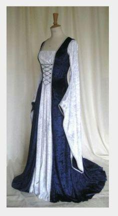 RP Dresses