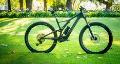Motor, Bicycle, Marker, Electric, Landing Gear, Police, Bike, Bicycle Kick, Markers