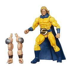 Marvel Legends Infinite Series Avenging Allies Sentry 6-Inch Figure Avengers http://www.amazon.com/dp/B00SQ80YN6/ref=cm_sw_r_pi_dp_cMCRvb131JZYZ