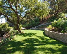 Front Yard Landscaping Ideas Design, Pictures, Remodel, Decor and Ideas - page 10