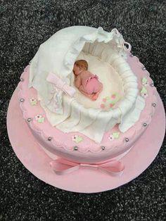 Es re linda está torta