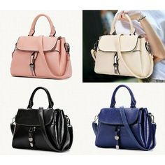 SALE!!!! TLV98471-Rp163.000 (harga asli 200rb) Pink Blue Whitecreme BlackBahan Kulit PU Panjang 26.5 Lebar 12 Tinggi 20 Berat 0.9  #beautiful #fashion #instafashion #purse #shopping #stylish #girliaproject #girliafashionstore #tasimportmurah #tas #fashionaddict #tasfashion #grosirtasmurah #tasbatammurah #taskorea #tasbranded #tasmurmer  Belum termasuk ongkir :) Cek testi kita di @testigirlia :) Ngobrol soal produk sama admin? Bisa :D  Line@: @girliafashionstore (gunakan @ didepan) CS1…