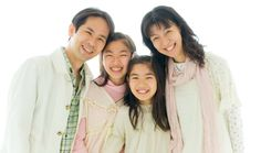ファミリーフォト・家族写真 - オヌキヒサシ&オヌキマキ公式サイト[Photo Bliss]