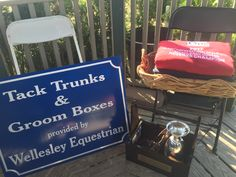Wellesley Equestrian Horse Gifts | Equestrian Gifts | Gifts for Horse Lovers | Equestrian Style | Equestrian Quotes | Personalized Brushes | Equestrian Style Equestrian Quotes, Equestrian Gifts, Equestrian Style, Horse Gifts, Gifts For Horse Lovers, Tack Box, Horse Names, Brushes, Horses