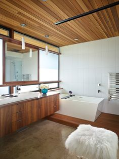 Bathroom Lights USA from homedecorationlive.com!!! Home Decoration Live has a wide variety of Bathroom Lights USA which will improve the decoration of your bathroom…