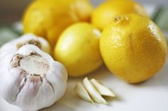 This remedy cleanses the body especially the blood vessels making them resilient. It is used for high cholesterol elevated triglycerides and prevention of heart attacks stroke and angina pectoris. The remedy made of lemon and garlic improves vision Old Monk, Angina Pectoris, Clogged Arteries, Blood Pressure Remedies, Cure Diabetes, Ovarian Cyst, Water Recipes, Lemon Water, Lemon Salt