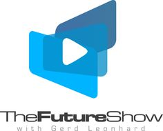 The Future Show with Gerd Leonhard Episode Failure Global Business, Knowledge, Geek Stuff, Episode 3, Future, Learning, Geek Things, Future Tense, Studying