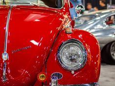 https://flic.kr/p/uRr8mN | 1958 Volkswagen Beetle | 1958 Volkswagen Beetle