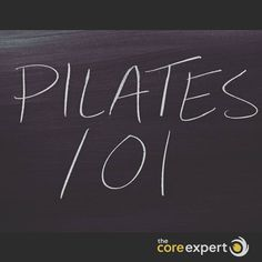 Why we get you to attend an introduction class first. We want you to get the most out of your Pilates practise and to do that you must know what the basic principles are. You'll hear things like neutral spine and imprint mentioned A LOT - and you need to know not only what it is but how to find it in your own body.... if you cant and don't get it - its pointless doing the class - you'll get not much out of it hence people saying Pilates didn't work for them - It didn't work...