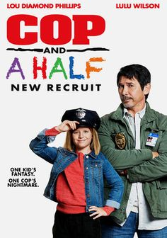 Cop and a Half: New Recruit - http://www.netflixnewreleases.net/all-netflix-new-releases/cop-and-a-half-new-recruit/