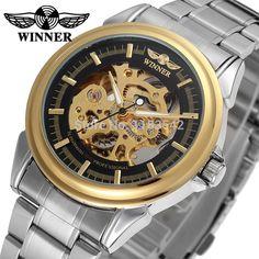 $33.00 (Buy here: https://alitems.com/g/1e8d114494ebda23ff8b16525dc3e8/?i=5&ulp=https%3A%2F%2Fwww.aliexpress.com%2Fitem%2F2014-New-Business-Watches-Men-Top-Quality-Automatic-Men-Watch-Factory-Shop-Free-Shipping-WRG8022M4T2%2F2008700504.html ) New Business Watches Men Top Quality  Automatic Men Watch Factory Shop Free Shipping WRG8022M4T2 for just $33.00