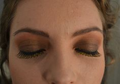 Make up  Mua : Valentine Guilliny  #beauty #makeup