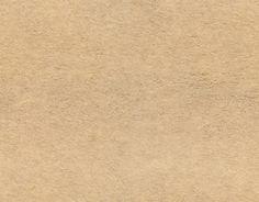 free gravel texture, seamless, seier+seier | Flickr - Photo Sharing!