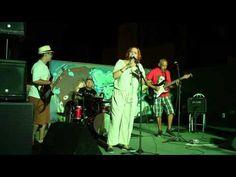 Darlene Viana  – vídeo 04 –  Boca da Noite