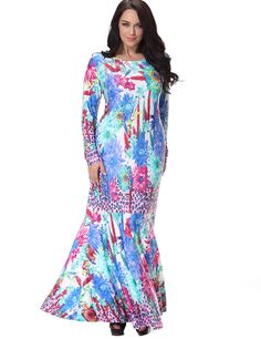 http://babyclothes.fashiongarments.biz/  Plus Size 7XL 6XL 5XL 4XL 3XL 2XL XL Women Casual Sexy Long Sleeve Club Party Dress Woman Autumn Winter Dresses 9143516, http://babyclothes.fashiongarments.biz/products/plus-size-7xl-6xl-5xl-4xl-3xl-2xl-xl-women-casual-sexy-long-sleeve-club-party-dress-woman-autumn-winter-dresses-9143516/, USD 24.39-34.29/pieceUSD 29.88/pieceUSD 26.96-30.19/pieceUSD 22.85-23.85/pieceUSD 21.68/pieceUSD 26.78-29.68/pieceUSD 23.67-26.87/pieceUSD 19.79-22.84/piece…