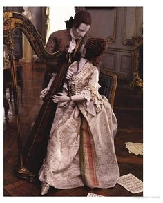 A bit of romance. Rococo, Dangerous Liaisons, Neoclassical Interior, 18th Century Fashion, Historical Costume, Historical Fiction, Cool Costumes, Metropolitan Museum, Art History