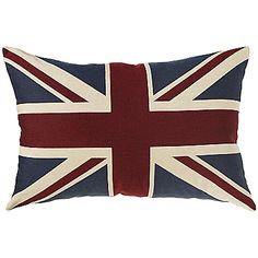 or anything remotely British