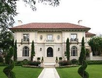 One of the 5 most significant Dallas homes on the market right now