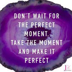 "#perfect #quote #surprise #someone"" ----------------------------------------- www.jenkdesignsny.com instagram: @jenkpix"