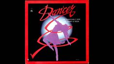 K-Tel Records Presents...Dancer (Full Album 1981)