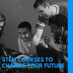 We have a range of unique and stimulating courses held at some of the best around the world that will bring your child's interest in STEM to life. Tour Quotes, Stem Courses, Global Weather, What Is Stem, Stem Careers, National Science Foundation, University Degree, Stem Learning, Cambridge University