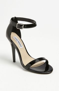 Just bought these - been searching forever for shoes like this..Steve Madden 'Realove' Pump available at #Nordstrom