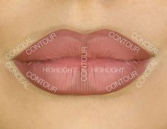 huda-beauty-lip-contouring.jpg