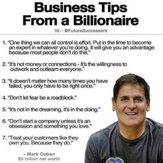 Business tips from a billionaire Business Motivation! Be RIch, be fit! Quotes Dream, Life Quotes Love, Work Quotes, Change Quotes, Attitude Quotes, Business Advice, Business Quotes, Finance Business, Online Business