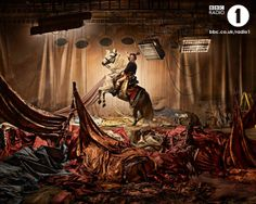 by Todd Antony Chris Moyles, Bbc Radio 1, Percy Jackson, One Pic, Pictures, Photography, Painting, Travel, Image
