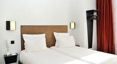 Hotel a Parigi, posizione strategica e ottimo rapporto qualità prezzo