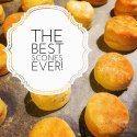 http://www.sixlittlehearts.com/2014/05/the-best-scone-recipe-ever.html