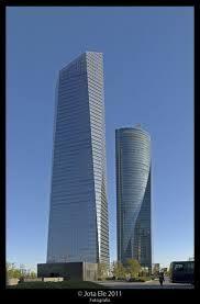 #edificios #buildings #ventanas #windows #janelas #vidrio #glass #vidro