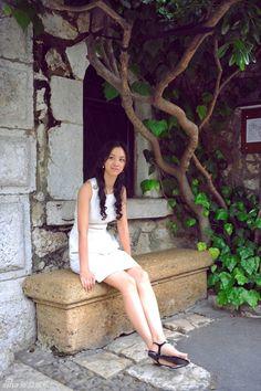 Chinese_Actress_Tang_Wei
