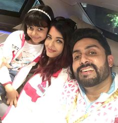Inside pics of Abhishek, Aishwarya's daughter Aaradhya Bachchan's birthday  bash | Entertainment Gallery News,The Indian Express
