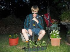 Dylann Roof Photos and a Manifesto Are Posted on Website - The New York Times