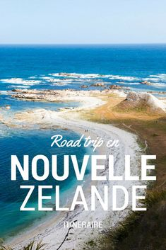 4000 Kilometer Solo Roadtrip in Neuseeland Geschichte iti Monteverde, Surf, Road Trip, Wanderlust, Destination Voyage, Portugal Travel, Adventure Is Out There, Cheap Travel, Thailand Travel