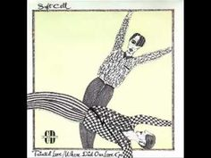 """SOFT CELL / TAINTED LOVE / WHERE DID OUR LOVE GO (1982) -- Check out the """"I ♥♥♥ the 80s!!"""" YouTube Playlist --> http://www.youtube.com/playlist?list=PLBADA73C441065BD6 #1980s #80s"""