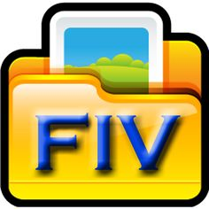 New #App on #TheGreatApps : Fast Image Viewer Free by TDF Software http://www.thegreatapps.com/apps/fast-image-viewer-free