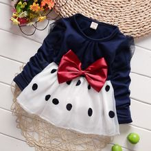 Buy Baby clothing at discount prices|Buy china wholesale Baby clothing on Import-express.com