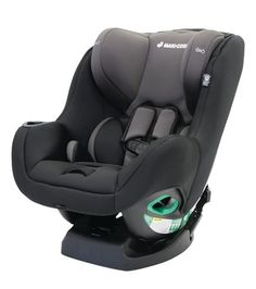 Maxi-Cosi Jool Convertible Car Seat - fully equipped with new premium self-wicking fabric that deodorizes and draws liquids away from the skin to help keep baby dry and comfortable.  The Jool truly provides the ultimate comfort for your child during the journey.