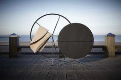 sunbrella-marine-barre.jpg 1797×1198 pikseli