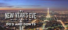 paris-new-years-eve-do-1
